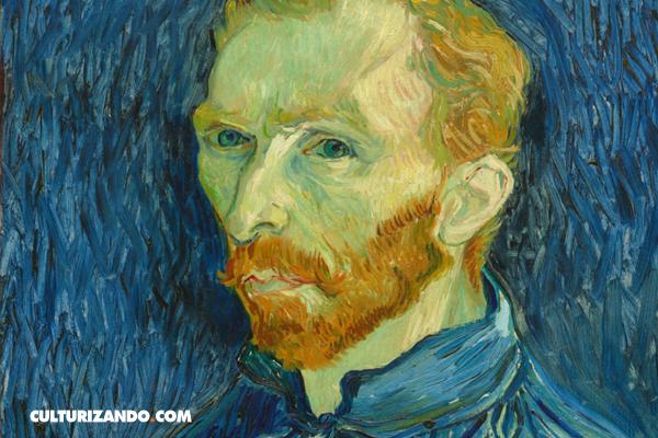 Van Gogh más allá de 'la noche estrellada'