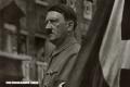 Lo que no sabías sobre Adolf Hitler (+Video)