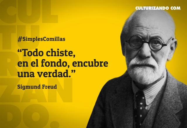20160506 05 Frases Sigmund Freud Culturizandocom