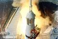 El discurso de Richard Nixon si la misión del Apolo hubiera fracasado