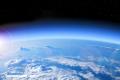 La Nota Curiosa: ¿A qué se le llama presión atmosférica?