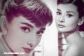 10 curiosidades sobre Audrey Hepburn