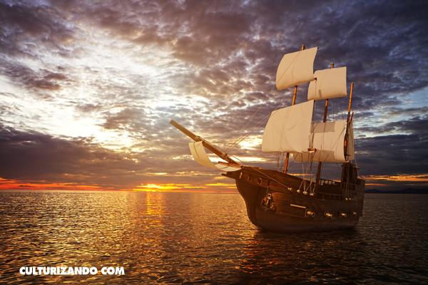 La Nota Curiosa: El turismo hacia América después de Colón