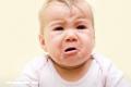 La Nota Curiosa: ¿Por qué lloran los seres humanos?