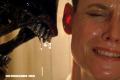 ¿Cuál es la mejor película de alienígenas?