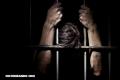 Leer para creer: ¿Ir a la cárcel o a la iglesia? Si estás en Alabama puedes elegir