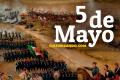 ¿Qué se conmemora el '5 de Mayo'?