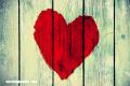 '¿Seguirías a un corazón ciego?' por Eli Bravo