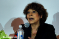 Culturerías: 'Una invitación a revalorar la obra de Cristina Pacheco' por Omar G. Villegas