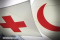 ¿Cuándo se creó la Cruz Roja?