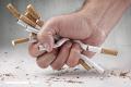 Otra razón para dejarlo: fumar pone en riesgo tu ADN