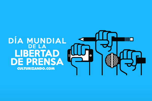 EN VIVO - Rueda de prensa de Nicolás Maduro - …