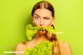 ¿Existe un Día Internacional Sin Dietas?