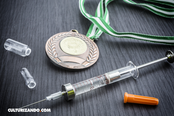 La Nota Curiosa: El origen de la palabra 'Doping'