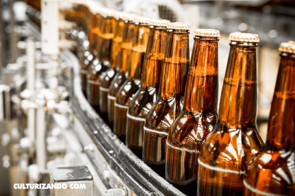 La Nota Curiosa: La primera cervecería de la historia