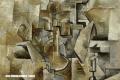 ¿Qué es el Cubismo?