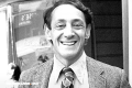 La interesante historia de Harvey Milk, líder del movimiento político gay