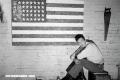 Jasper Johns en 5 increíbles obras