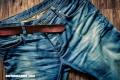 La Nota Curiosa: El curioso origen de la palabra 'jeans'