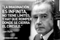 Juan Rulfo en 10 grandes frases