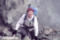 Vidas interesantes: Junko Tabei, la primera mujer en alcanzar la cima del Everest