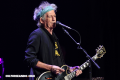 El día en que Keith Richards compuso 'Satisfaction' (+Video)