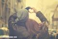 'Dí que amas' por Daniel Mota