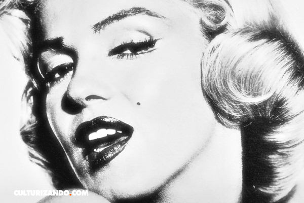 """El día en que Marilyn le cantó """"Happy Birthday Mr. President"""" a Kennedy (+Video)"""