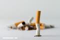 La Nota Curiosa: ¿Quién inventó la ley antitabaco?