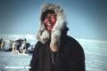 Vidas Interesantes: Naomi Uemura, el explorador valiente y solitario