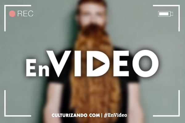 En Video: ¿Nuestros ojos nos engañan?