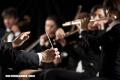 La Nota Curiosa: La diferencia entre una orquesta filarmónica y una sinfónica
