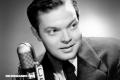 Cosas curiosas que no sabías sobre Orson Welles