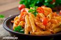 Tip Cocinero: Los 10 mandamientos de la pasta, de Massimo Bottura