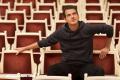 Culturerías: 'Prohibido respirar durante la función' por Omar G. Villegas