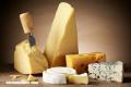 15 alimentos que fortalecen tu sistema inmunológico