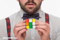 Ciencia para Jugar: El cubo de Rubik