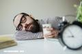 Tomar una siesta te ayuda a ser más productivo