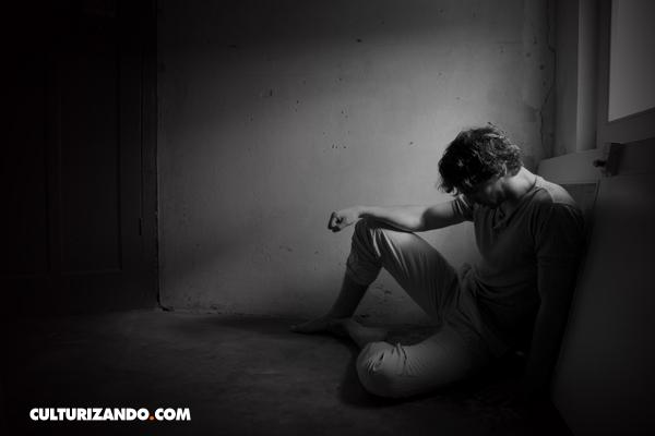 La soledad y la depresión están vinculadas al deterioro mental durante la vejez