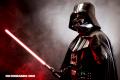 Trivia 'Star Wars': ¿A qué personaje se le atribuye esta frase?