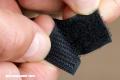 La curiosa historia del Velcro® o cierre mágico