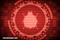 ¿De dónde vienen los nombres «virus» y «troyano»?