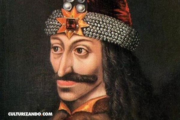 La verdadera historia de Vlad el Empalador, la inspiración para el conde Drácula