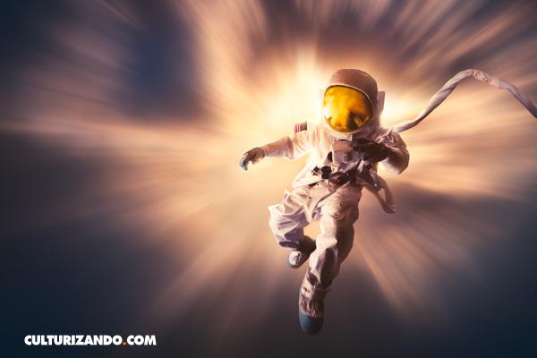 ¿Quién fue el primer hombre en alcanzar la estratósfera?