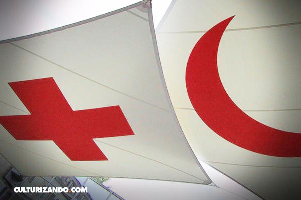 La Nota Curiosa: ¿Cuándo se creó la Cruz Roja?