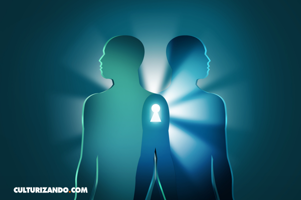 La Nota Curiosa: ¿Cómo hacer creer a alguien que vive un déjà vu?