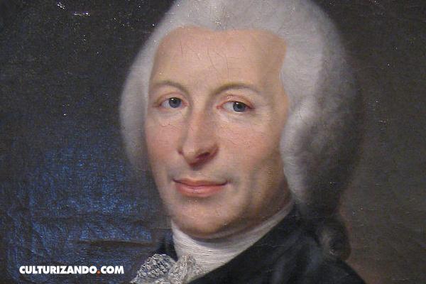 Joseph-Ignace Guillotin, el hombre detrás de la guillotina