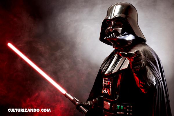Trivia: ¡Solo para fanáticos de Star Wars!