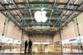 La Nota Curiosa: ¿Por qué los nombres de los productos de Apple comienzan con 'i'?
