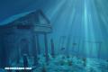 Grandes Misterios: La Atlántida